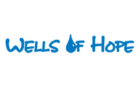 Wells of Hope
