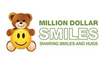 Million Dollar Smiles