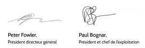 Signatures-FR
